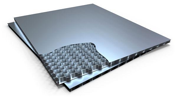 aluminum composite panel dyk 1.jpg
