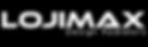 logo (1) logimax.png