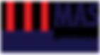 Mas-Endustriyel-Logo.png