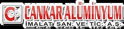 cankar_logo.png