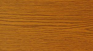 1018 bambu.png