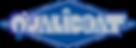Qualicoat_Logo_desktop.png