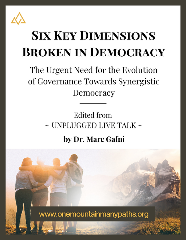 eBook Synergistic Democracy Cover.png