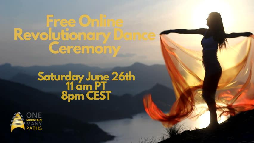 Online Revolutionary Dance Ceremony.png