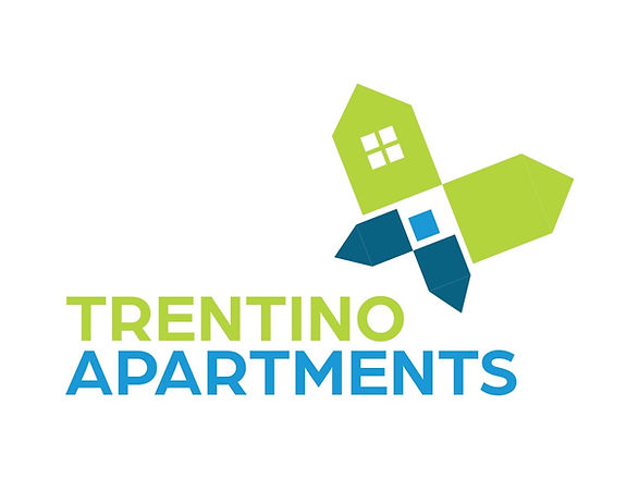 trentino-apartments-1_edited.jpg