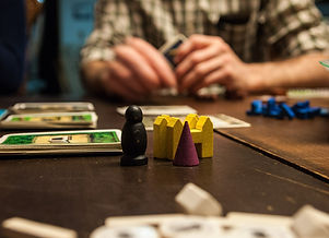 gioco da tavolo.jpg