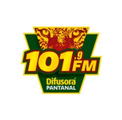 VAQUINHA-SOCIAL-SITE-logo-radio-difusora