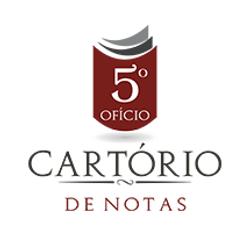 VAQUINHA-SOCIAL-SITE-logo-5-oficio-carto