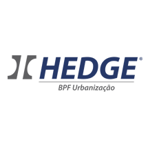 VAQUINHA-SOCIAL-SITE-logo-hedge-urbanizacao