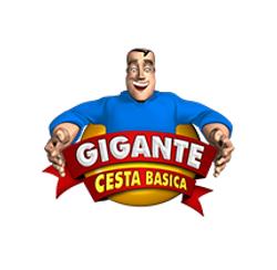 VAQUINHA-SOCIAL-SITE-logo-gigante