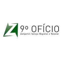 VAQUINHA-SOCIAL-SITE-logo-9-oficio