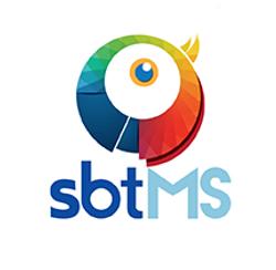 VAQUINHA-SOCIAL-SITE-logo-sbt-ms