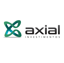 VAQUINHA-SOCIAL-SITE-logo-axial