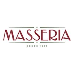 VAQUINHA-SOCIAL-SITE-logo-masseria