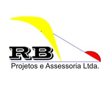 VAQUINHA-SOCIAL-SITE-logo-rb-projetos