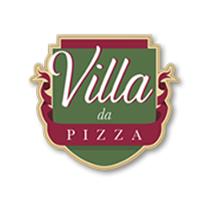VAQUINHA-SOCIAL-SITE-logo-vila-pizza