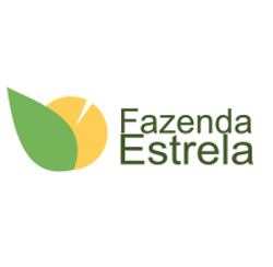 Fazenda Estrela