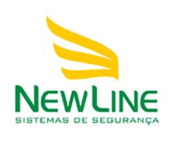 VAQUINHA-SOCIAL-SITE-logo-new-line