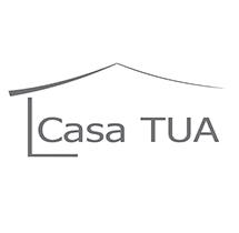 VAQUINHA-SOCIAL-SITE-logo-casa-tua