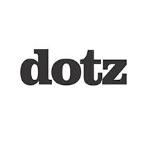 VAQUINHA-SOCIAL-SITE-logo-dotz