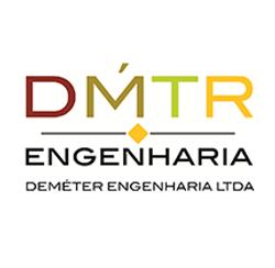 VAQUINHA-SOCIAL-SITE-logo-demeter-engenharia