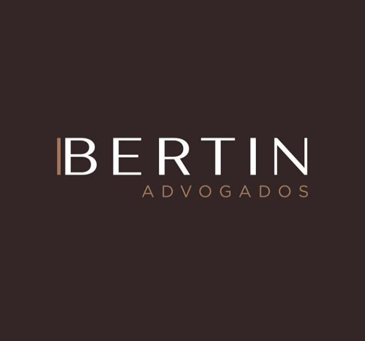 Bertin Advogados