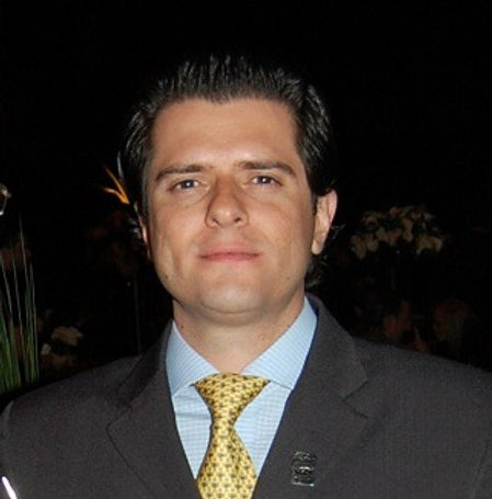 Rubens Filinto