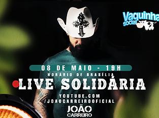 site vaquinha.png