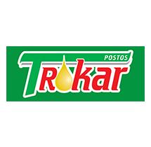VAQUINHA-SOCIAL-SITE-logo-trokar
