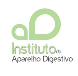 VAQUINHA-SOCIAL-SITE-logo-inst-ap-digestivo