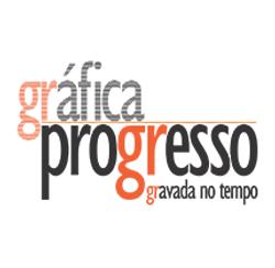 VAQUINHA-SOCIAL-SITE-logo-grafica-progresso