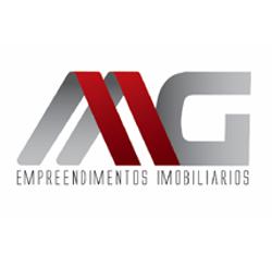 VAQUINHA-SOCIAL-SITE-logo-mg-empreendimentos