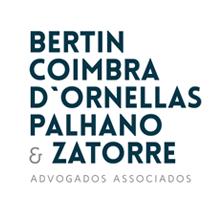 VAQUINHA-SOCIAL-SITE-logo-bertin-coimbra