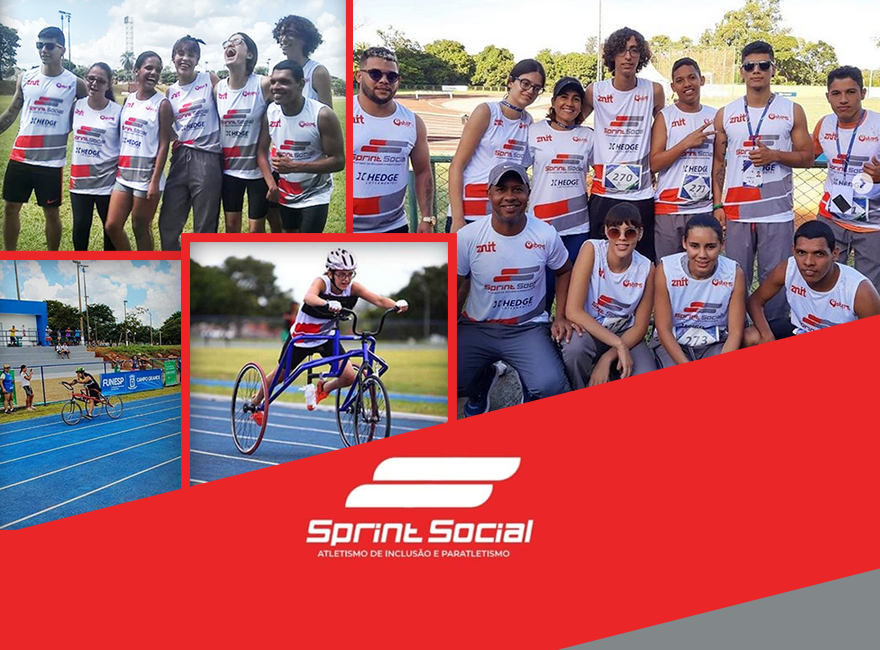 VAQUINHA-SOCIAL-projeto---sprint-social.