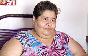 Vera Lúcia.jpg