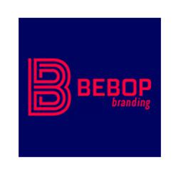 VAQUINHA-SOCIAL-SITE-logo-bebop