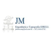 VAQUINHA-SOCIAL-SITE-logo-jm-engenharia.