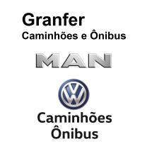 VAQUINHA-SOCIAL-SITE-logo-granfer
