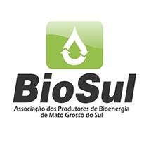 VAQUINHA-SOCIAL-SITE-logo-biosul