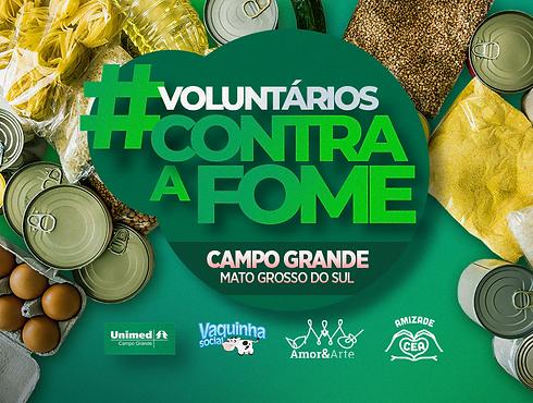 VAQUINHA-SOCIAL-capa-projeto---voluntari