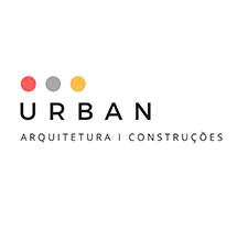 VAQUINHA-SOCIAL-SITE-logo-urban