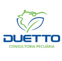 VAQUINHA-SOCIAL-SITE-logo-duetto