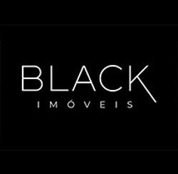 Black Imóveis