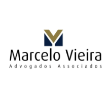 VAQUINHA-SOCIAL-SITE-logo-marcelo-vieira