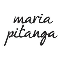 VAQUINHA-SOCIAL-SITE-logo-maria-pitanga