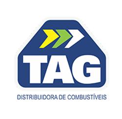 VAQUINHA-SOCIAL-SITE-logo-tag