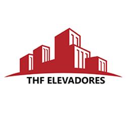 VAQUINHA-SOCIAL-SITE-logo-thf-elevadores