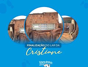 VAQUINHA-SOCIAL-capa-projeto---cristiane