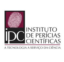 VAQUINHA-SOCIAL-SITE-logo-ipc
