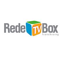 VAQUINHA-SOCIAL-SITE-logo-rede-box